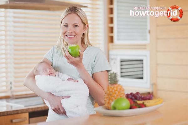 сколько стоит диета малышевой на месяц цена