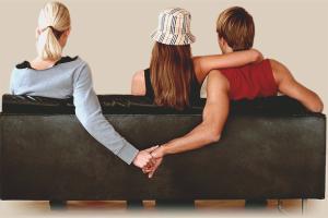 Как проверить парня на верность