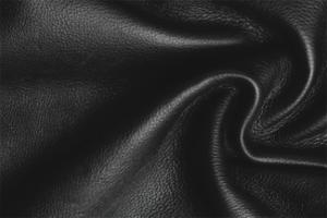 Как разгладить кожзам куртку