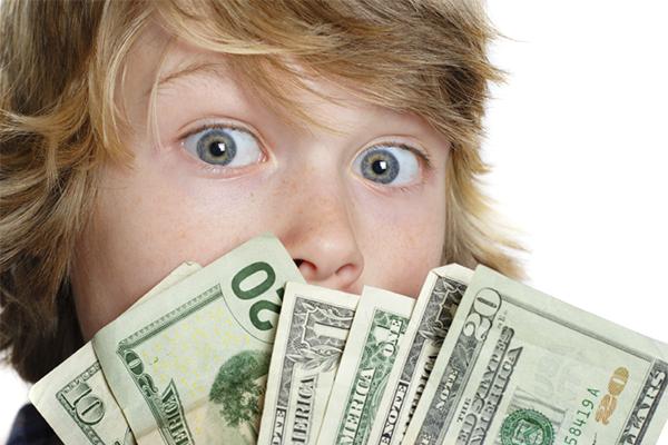 Деньги в долг в Краснодаре под расписку от частного лица