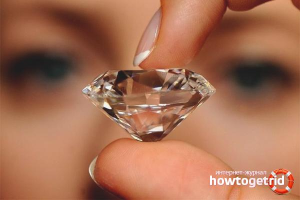 2f69d5bbce9c Как отличить бриллиант от фианита