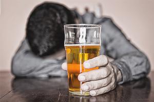 Как избавиться от пристрастия к пиву