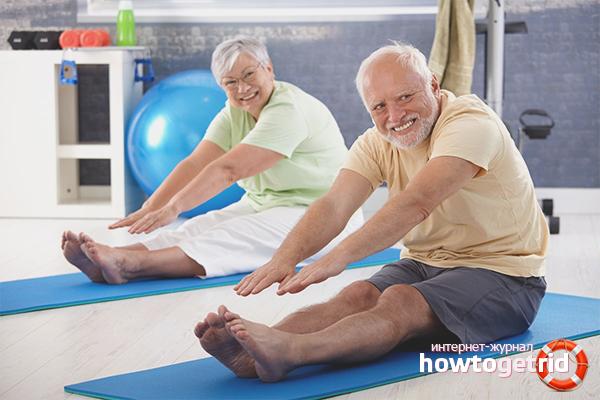 gimnastika-pri-artroze-kolennogo-sustava