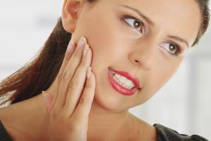 Как избавиться от зубной боли при беременности