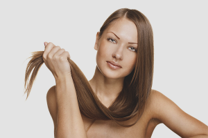 Как восстановить волосы после наращивания