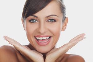 Как восстановить кожу лица после прыщей