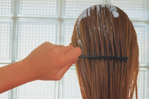 Как пользоваться пенкой для укладки волос