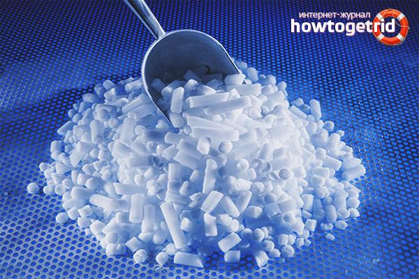 Как хранить сухой лед в домашних условиях