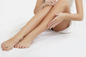 Как укрепить вены и сосуды на ногах