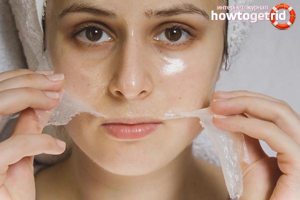 Avon spa маска для волос с маслом африканского дерева