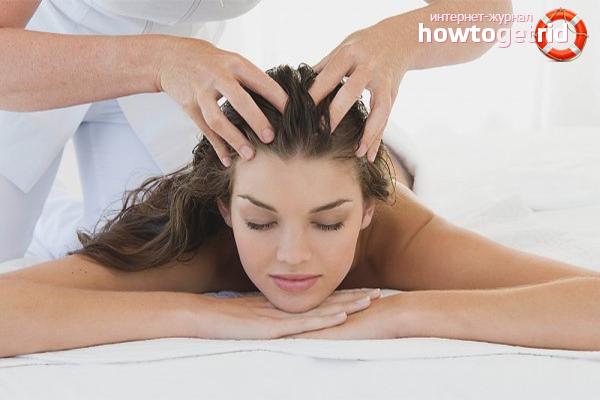 Скрывает ускорить рост волос народные рецепты выдавить сок