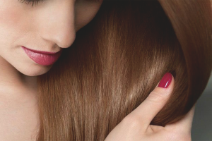 Маски для утолщения волос