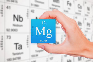 Симптомы недостатка магния в организме у женщин