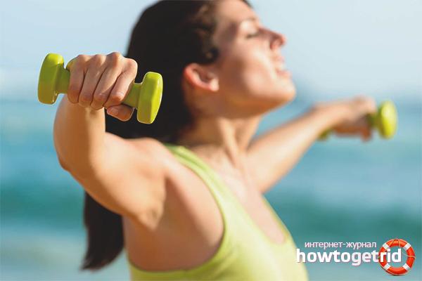 Как снизить аппетит, чтобы похудеть: полезные советы