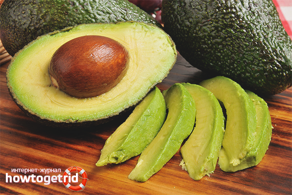 Как правильно хранить авокадо: 3 способа