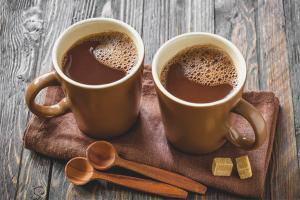 Можно ли пить какао беременным