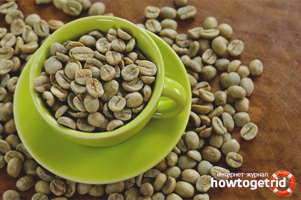Кофе в зернах приготовить в домашних условиях 57