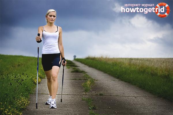 Как быстро похудеть в бёдрах: 3 способа
