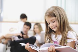 Как мотивировать ребенка на учебу