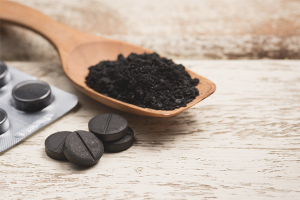 Как пить активированный уголь для очищения организма