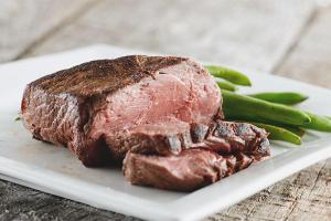 Как сделать мясо мягким и сочным