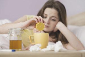 Сухой кашель в период лактации как лечить 194