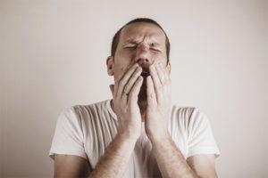 Лечение кашля у взрослых народными средствами