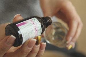 Можно ли пить валерьянку при беременности
