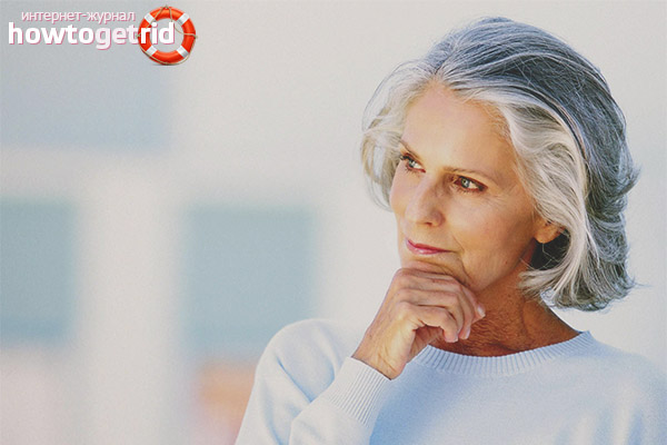 Как и чем можно лечить климакс у женщин в домашних условиях