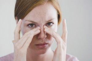 Макияж для больших глаз: голубых, карих, зеленых