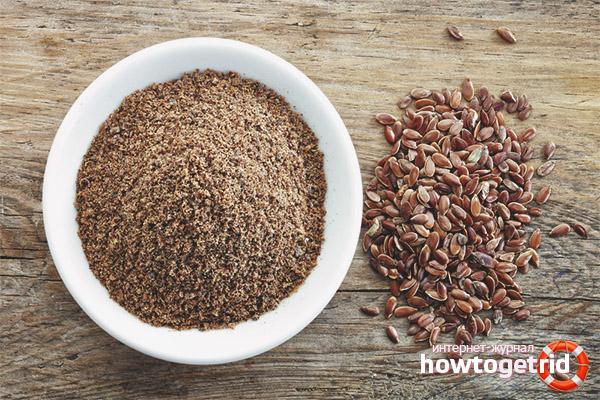 Как похудеть с помощью пищевой соды 1