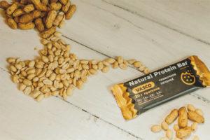 Польза и вред протеиновых батончиков