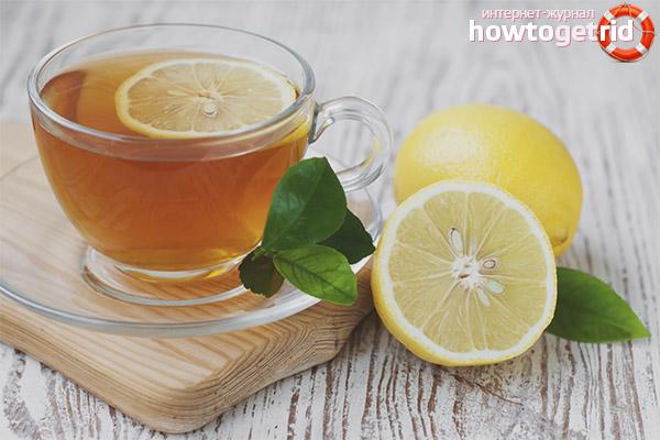 Зелёный чай полезен ли беременным 28