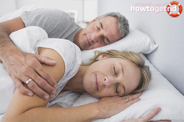Полезно ли долго спать