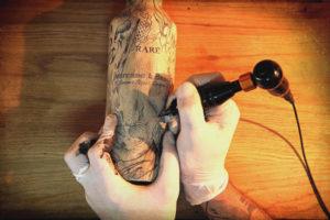 Можно ли пить алкоголь после татуировки