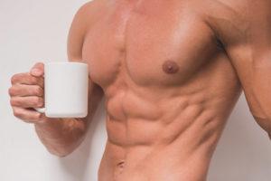 Можно ли пить кофе после тренировки
