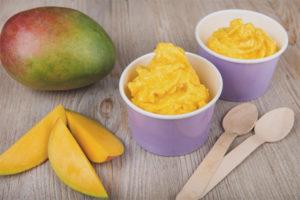 С какого возраста можно давать манго детям
