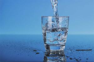 Как сделать фильтр для воды своими руками