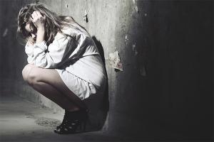 Как вылечить депрессию без лекарств