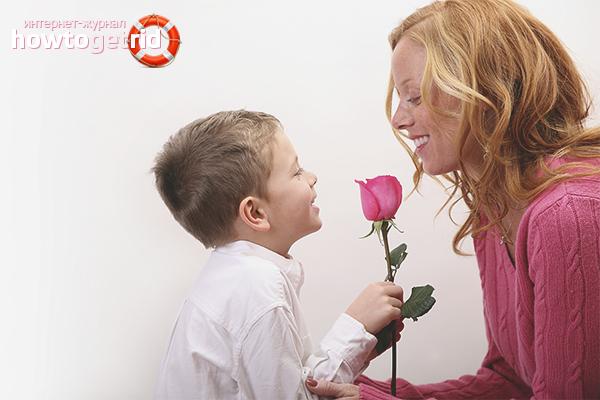 Изображение - Поздравление мамы с юбилеем оригинальное kak-pozdravit-mamu-s-dnem-rozhdenija