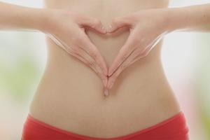 Как улучшить работу поджелудочной железы