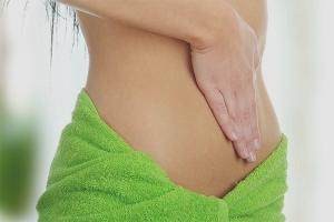 Как быстро очистить кишечник