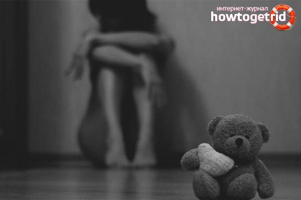 Как пережить предательство любимого человека