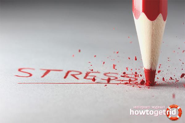 Как повысить стрессоустойчивость