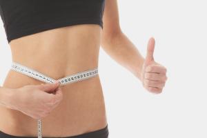 Как правильно заваривать имбирь для похудения