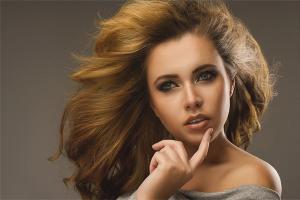 Как в домашних условиях сделать волосы мягкими