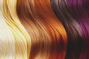 Как пользоваться тоником для волос