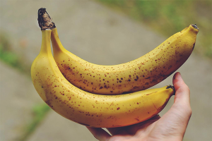 Как правильно хранить бананы