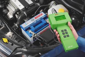 Как проверить аккумулятор автомобильный