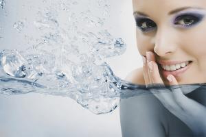 Как применять мицеллярную воду